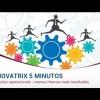 Inovações operacionais – menos charme, mais resultados